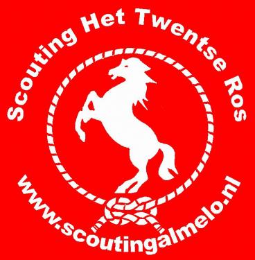 Scouting Het Twentse Ros