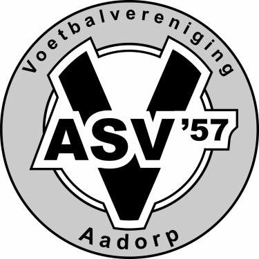 voetbalvereniging ASV '57