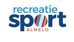 Recreatiesport Almelo