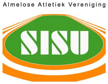 Atletiekvereniging SISU