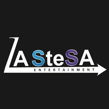 La SteSa Entertainment