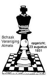 Schaakvereniging Almelo