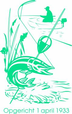 Almelose Hengelsportvereniging Vislust