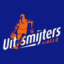 Basketball Vereniging Uitsmijters