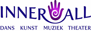 InnerAll Muziek en Theater
