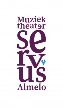Muziektheater Servus Almelo